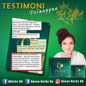 Real People Real Testimony 1