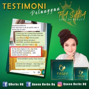 Real People Real Testimony 2