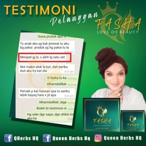Real People Real Testimony 3