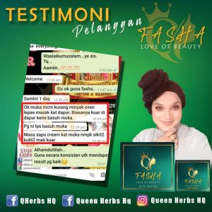 Real People Real Testimony 4