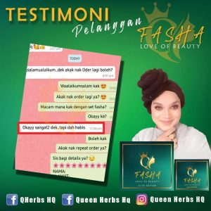 Real People Real Testimony 5
