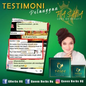 Real People Real Testimony 6