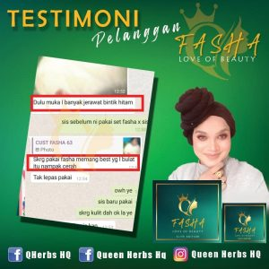Real People Real Testimony 7